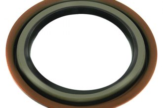 Timken® - Manual Transmission Differential Seal