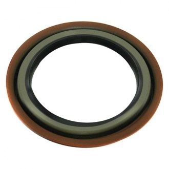 Timken® - Axle Shaft Seal