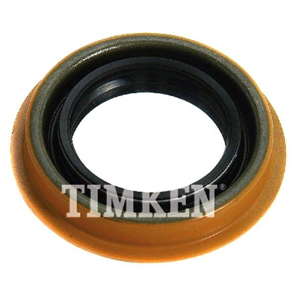 Pro Braking PBK2738-SIL-BLA Front//Rear Braided Brake Line Silver Hose /& Stainless Black Banjos