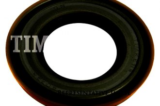 Timken® - Automatic Transmission Torque Converter Seal