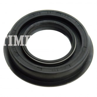 Timken® - Front Outer Transfer Case Output Shaft Seal