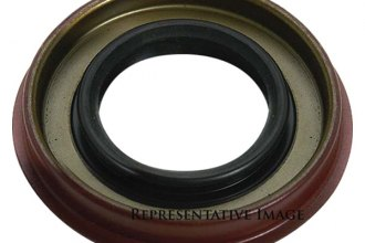 Timken® - Automatic Transmission Output Shaft Seal