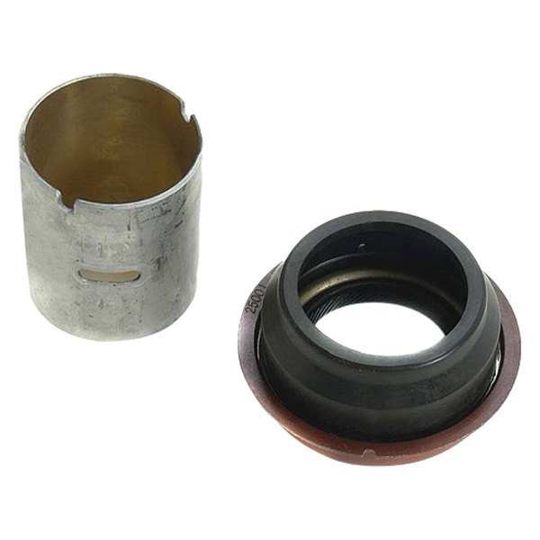Timken automatic transmission extension housing