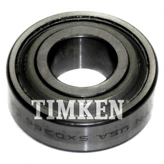 Timken® - Outer Differential Bearing