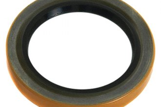Timken® 7038SA - Automatic Transmission Extension Housing Seal