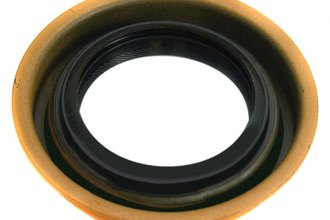 Timken® - Front Transfer Case Output Shaft Seal