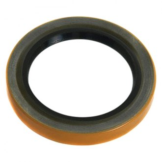 Timken® - Rear Outer Differential Pinion Seal