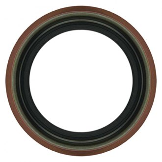 Timken® - Automatic Transmission Differential Seal