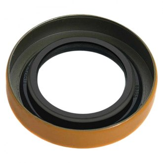 Timken® - Manual Transmission Input Shaft Seal