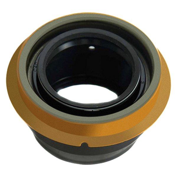 Timken 7300S Seal
