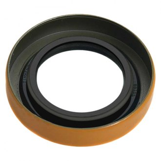 Timken® - Automatic Transmission Shift Shaft Seal