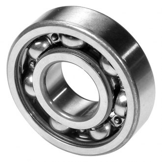 Timken® - Generator Commutator End Bearing