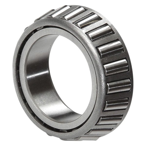 Differential Pinion Bearing-4WD Timken HM88648
