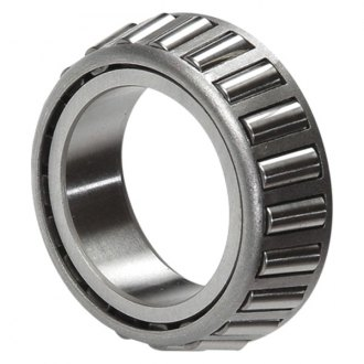 Timken® - Rear Outer Differential Bearing