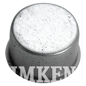 Timken® - Transfer Case Output Shaft Repair Sleeve