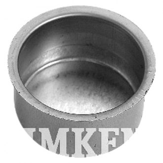Timken® - Front Transfer Case Output Shaft Repair Sleeve