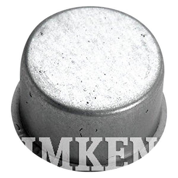 Timken kwk rear differential pinion repair sleeve