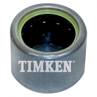 Timken® - Transfer Case Input Shaft Pilot Bearing