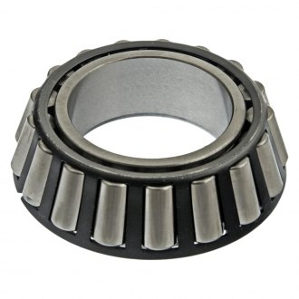 Timken® - Rear Inner Differential Pinion Bearing
