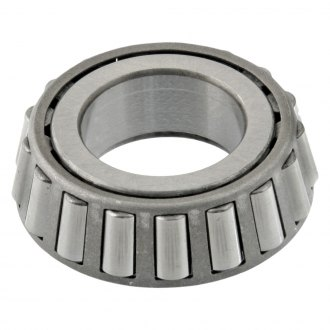 Timken® - Rear Differential Bearing