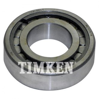 Timken® - Rear Differential Pinion Pilot Bearing