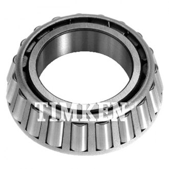 Timken® - Front Differential Pinion Bearing