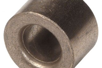 Timken® - Clutch Pilot Bushing