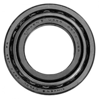 Timken® - Differential Bearing Set