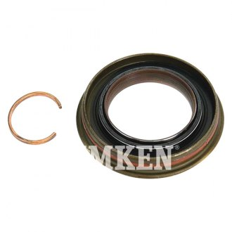 Timken® - Front Differential Seal