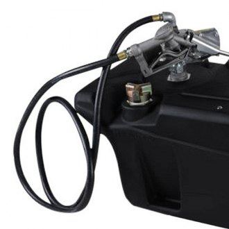 Titan Fuel Tanks® - Transfer Pump Kit