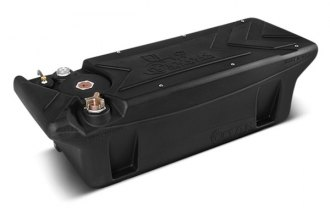 Titan® - In-Bed Fuel Tank