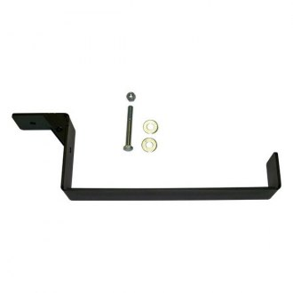 Titan Fuel Tanks® - Fuel Tank Bracket