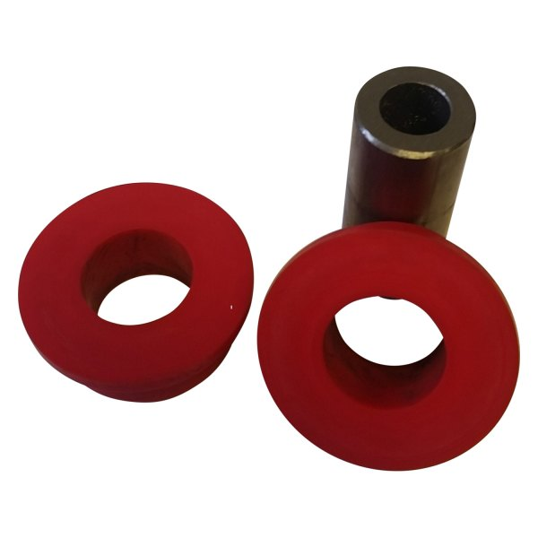TNT® - Replacement Truss Upper Control Arm Mount Bushing Kit