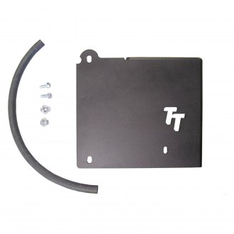 TNT® - EVAP Canister Relocation Bracket
