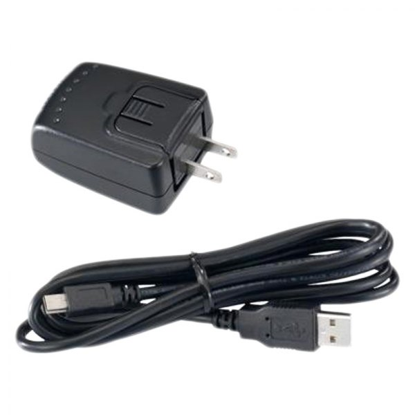 TomTom® - USB Home Charger