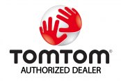 TomTom Authorized Dealer