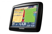 "TomTom® - START 55 TM 5.0"" Touch Screen Vehicle GPS Navigator"