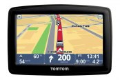 "TomTom® - Start 40 M 4.3"" Touchscreen Vehicle GPS Navigator"