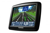 "TomTom® - START 45 M 4.3"" Touch Screen Vehicle GPS Navigator"