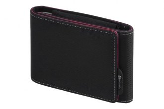 "TomTom® - CASE, UNIVERSAL 4.3"" & 5"" CARRY CASE"
