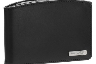 "TomTom® - CASE, UNIVERAL 4.3"" & 5"" LEATHER"