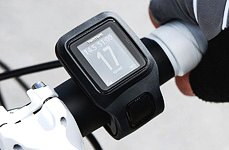 TomTom® - Multisport GPS Watches for Cycling