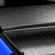 TonnoPro® - Roll Up Style Tonneau Cover