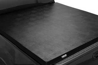 TonnoPro® HF-152 - HardFold Tonneau Cover (5.1' Bed)