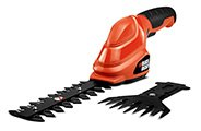 Hedge Trimmers TG Store