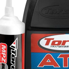 Torco® - MPZ Engine Assembly Lube