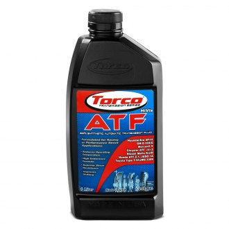 Torco® - HiVis ATF Automatic Transmission Fluid