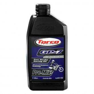 Torco® - GP-7 2-Stroke Racing Oil