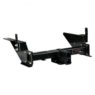 Torklift® - Class 4 Superhitch Hero 15K Trailer Hitch for Open Receiver
