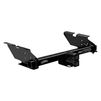 Torklift® - Class 5 20K SuperHitch Magnum Trailer Hitch for Open Receiver